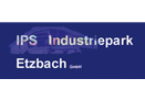 tl_files/content/unterstuetzer/partner/ips_etzbach.jpg